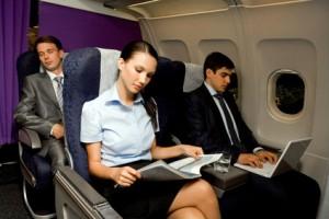 TravelPass.gr - Πώς να αποφύγετε το jet lag