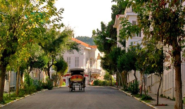 Travelpass.gr - Γραφικά και γεμάτα ελληνισμό!