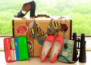 TravelPass.gr - Χρήσιμες συμβουλές για να είστε ασφαλείς στο ταξίδι σας