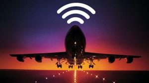 TravelPass.gr - Ασφαλής η χρήση κινητού στο αεροπλάνο
