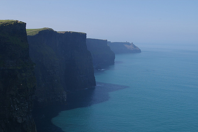 TravelPass.gr - Οι πιο απόκρυμνες αλλά εντυπωσιακές ακτές