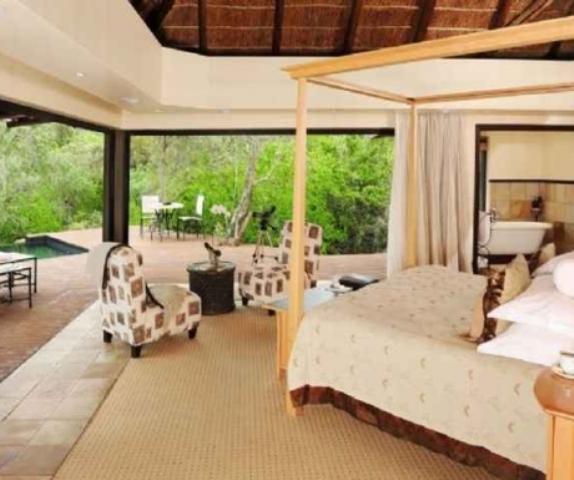 TravelPass.gr - Πέντε γαμήλιοι προορισμοί στην καρδιά της Αφρικής