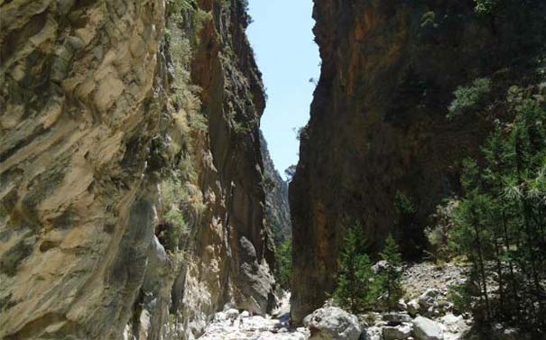 TravelPass.gr - Ορεινά θαύματα της ελληνικής φύσης!