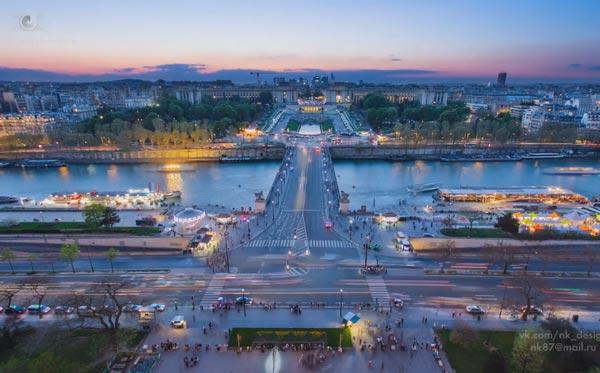 TravelPass.gr -