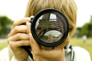 TravelPass.gr - Όσο περισσότερες φωτογραφίες, τόσο λιγότερες αναμνήσεις!