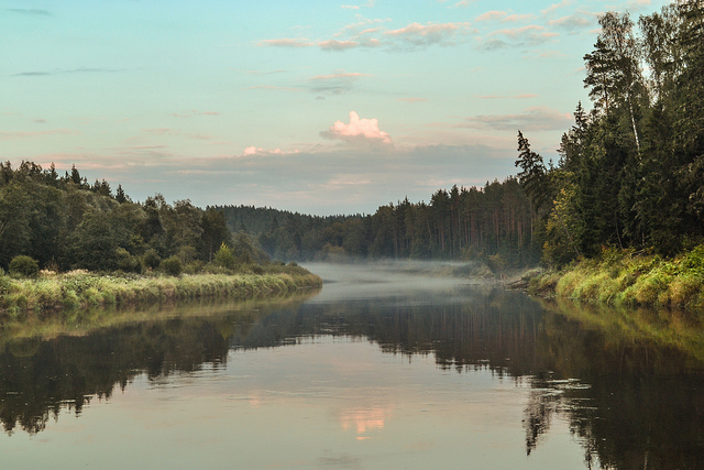 TravelPass.gr - Οι ομορφότερες υδάτινες διαδρομές της Ευρώπης!