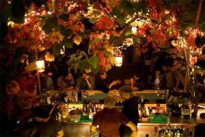 TravelPass.gr - Η Αθήνα στη λίστα με τους προορισμούς του 2014 των New York Times