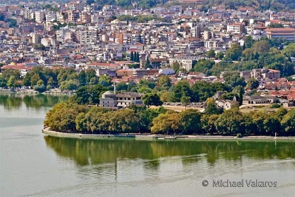 TravelPass.gr - 8+2 πανέμορφες παραλίμνιες πόλεις στην Ευρώπη!