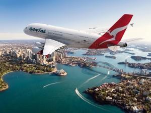 TravelPass.gr - Oι 10 πιο ασφαλείς αεροπορικές εταιρείες στον κόσμο