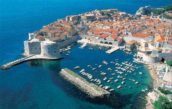 TravelPass.gr - Η μαγεία της Ελλάδας από ψηλά!