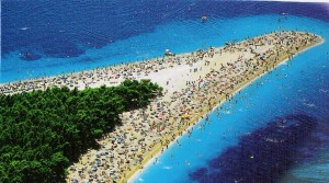 croatia_beach_1