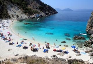 TravelPass.gr - Κοινωνικός Τουρισμός 2014: Από 12 Μαρτίου οι αιτήσεις