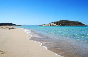 Perierga.gr - Ελαφόνησος: Ένας μικρός εξωτικός παράδεισος