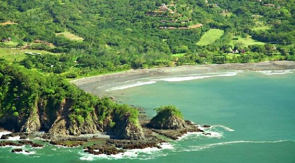 TravelPass.gr - Κόστα Ρίκα: Η πιο πράσινη και ευτυχισμένη χώρα του κόσμου