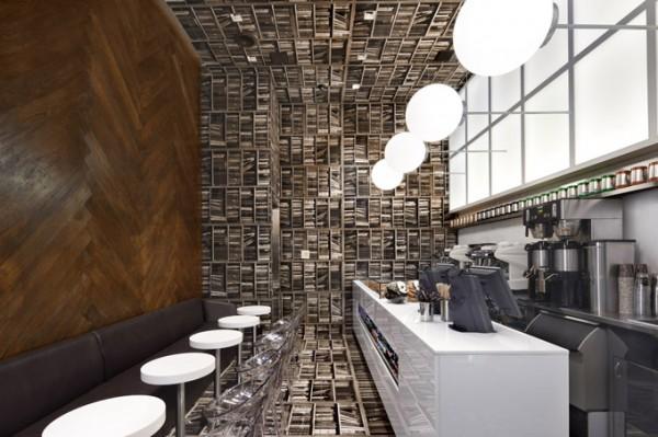 TravelPass.gr - Τα 10 ωραιότερα cafés στον κόσμο!