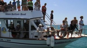 TravelPass.gr - Δεν μπορεί να δεχτεί πάνω από 20.000.000 ποιοτικούς τουρίστες η Ελλάδα