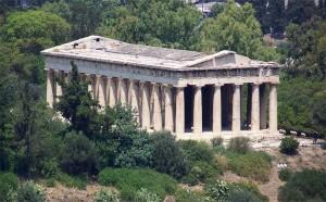 TravelPass.gr - «Θεοί, μύθοι, ήρωες» - Η νέα καμπάνια της Ελλάδας για τον τουρισμό