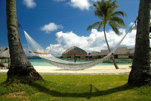 Μικροσκοπικοί εξωτικοί παράδεισοι στην Πολυνησία!