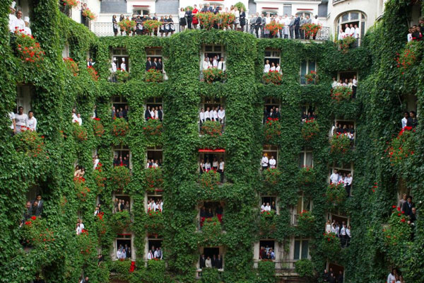 plaza-athenee-paris_3