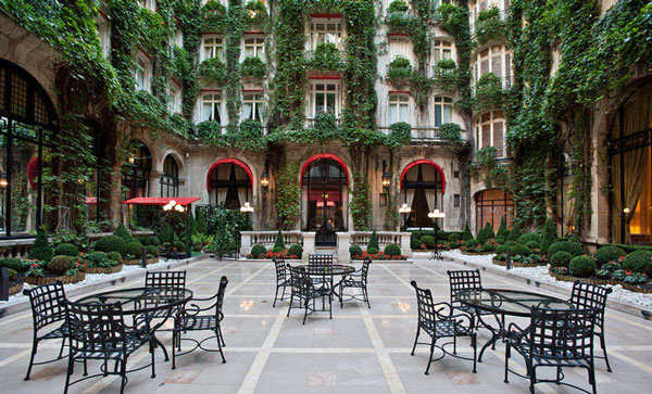 plaza-athenee-paris_4