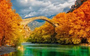 Travelpass.gr-Το φθινόπωρο στην Ελλάδα μέσα από δέκα φωτογραφίες