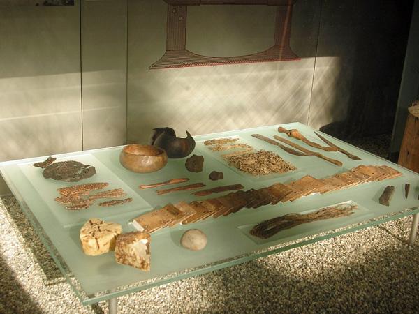 Travelpass.gr-Επίσκεψη στο Όσλο και στο μουσείο των Βίκινγκς