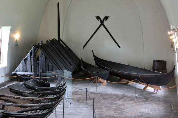 vikingks_museum_oslo_2