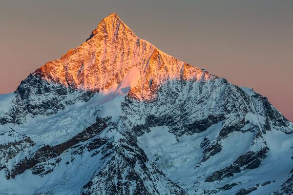 Travelpass.gr-Εκπληκτικές φωτογραφίες από τις Ελβετικές Άλπεις