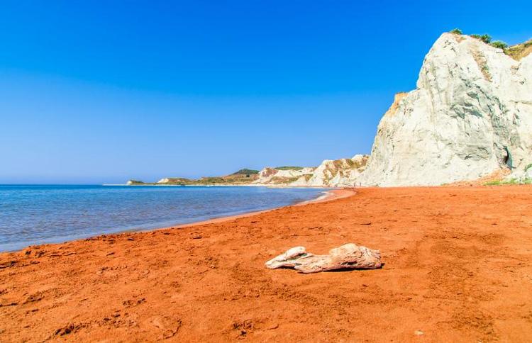 TravelPass.gr - Οι 10 καλύτερες παραλίες της Κεφαλονιάς