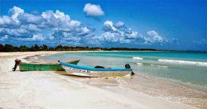 Άγιος Δομίνικος: Ένας επίγειος παράδεισος