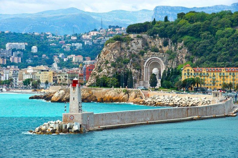 Travelpass.gr - Κυανή Ακτή: Ο κοσμοπολίτικος προορισμός της Γηραιάς Ηπείρου