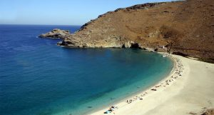 andros_paralies_3