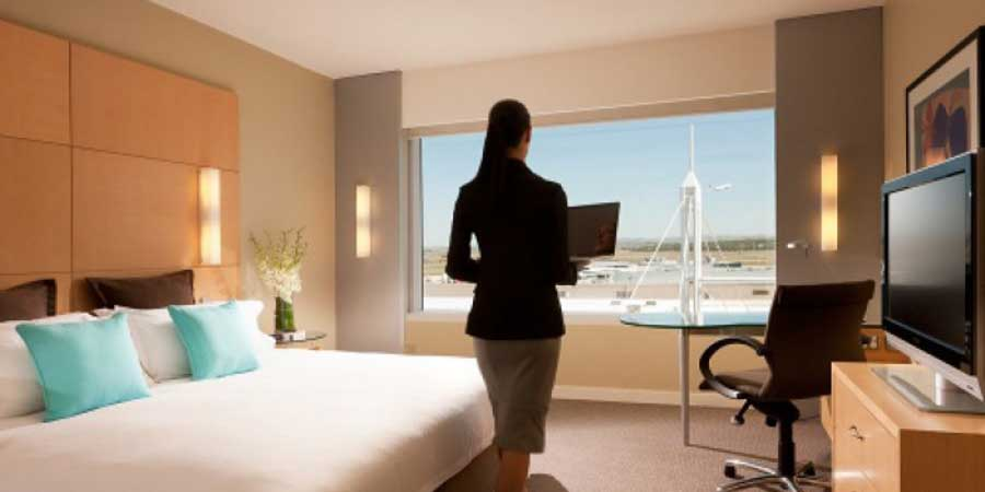 Πώς θα βρω ξενοδοχείο στην καλύτερη τιμή